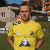 Grzegorz Stolarczyk