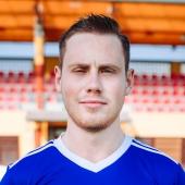 Łukasz Orzechowski