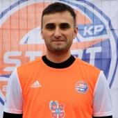 Łukasz Strupowski