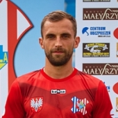 Maciej Ziółek
