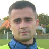 Kamil Roszczyk