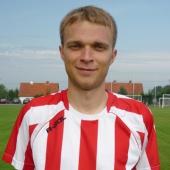 Andrzej Adamiak