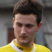Łukasz Kupczyński