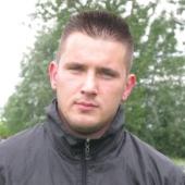 Marcin Jaroń