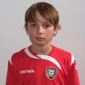 Piotr Kosiarski