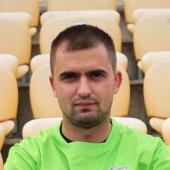 Łukasz Mariak