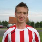 Damian Schwesig
