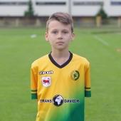 Cyprian Oleksy