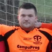 Marek Krupa