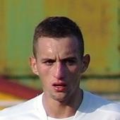 Mariusz Sierakowski