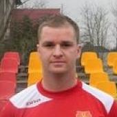 Dariusz Łożyński