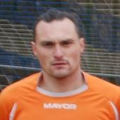 Dariusz Obłoza