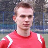 Rafał Świstowski