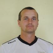 Grzegorz Kucharczyk