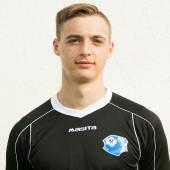 Szymon Bartosik