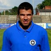 Emil Nowak