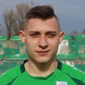 Michał Kutera
