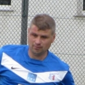 Paweł Tarnionek