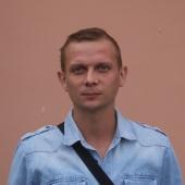 Tomasz Pogoda