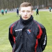 Dawid Szpankiewicz