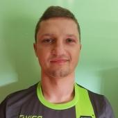 Szymon Smoliński