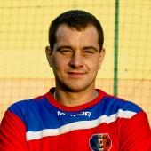 Rafał Wiecheć