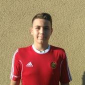 Marcel Grzelak