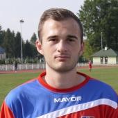 Marcin Gujda