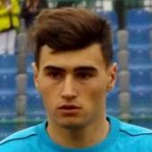 Bartosz Piotrowski