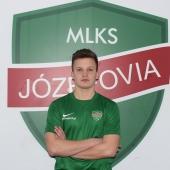 Tobiasz Filochowski
