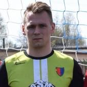 Tomasz Osip