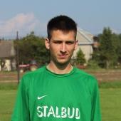 Mateusz Kural
