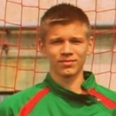 Tomasz Grabka