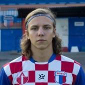 Remigiusz Wojnowski
