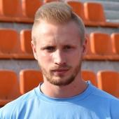 Bartosz Urbański