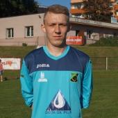Łukasz Lech