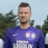 Łukasz Żmuda