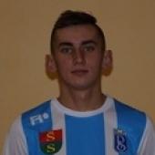 Bartosz Stencel