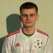 Mateusz Stęplewski