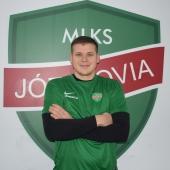 Piotr Szpak