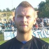 Tomasz Detmer