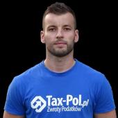 Tomasz Szałaj