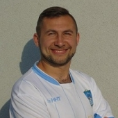 Kamil Dominiczak