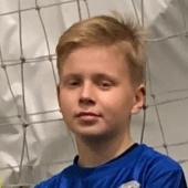 Tomasz Kurzawski