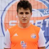 Marcel Kraśniewski