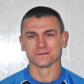 Piotr Wasążnik