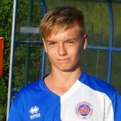 Piotr Kufel