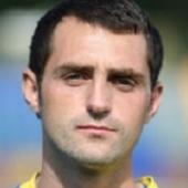 Dawid Zamiatowski