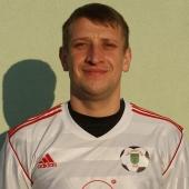 Grzegorz Jasiczek