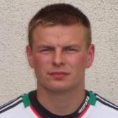 Kotowicz Paweł